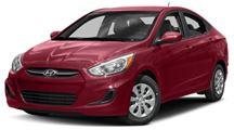 2016 Hyundai Accent Williamsville, NY KMHCT4AE4GU116841