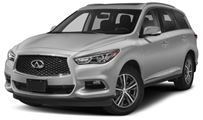 2016 Infiniti QX60 Salt Lake City, UT 5N1AL0MM0GC505131