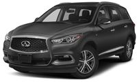 2016 Infiniti QX60 Salt Lake City, UT 5N1AL0MM6GC512875