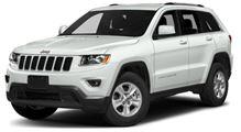 2016 Jeep Grand Cherokee LAS VEGAS, NV 1C4RJEAG9GC382499