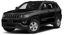 2017 Jeep Grand Cherokee Sheboygan, WI 1C4RJFAG1HC637542