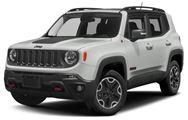 2016 Jeep Renegade Longview, TX ZACCJBCT9GPE18833