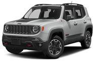 2016 Jeep Renegade Longview, TX ZACCJBCT5GPE19154
