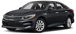2018 Kia Optima Hollywood, FL 5XXGU4L38JG183860