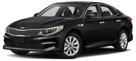 2018 Kia Optima Hollywood, FL 5XXGU4L30JG188518