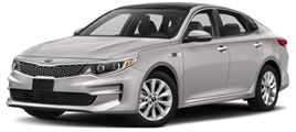 2018 Kia Optima Hollywood, FL 5XXGU4L38JG188119