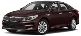 2018 Kia Optima Hollywood, FL 5XXGT4L3XJG186262