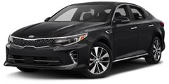 2018 Kia Optima Escondido 5XXGW4L23JG192399