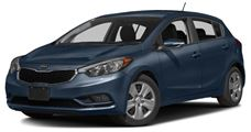 2016 Kia Forte Hollywood, FL KNAFK5A89G5582650