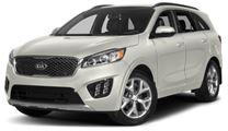 2017 Kia Sorento Hollywood, FL 5XYPK4A50HG300511