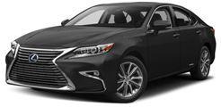 2017 Lexus ES 300h Duluth, GA JTHBW1GG6H2151519
