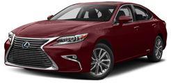 2017 Lexus ES 300h Duluth, GA JTHBW1GG3H2147816