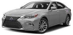 2017 Lexus ES 300h Atlanta, GA JTHBW1GG6H2148653