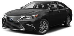 2017 Lexus ES 300h Atlanta, GA JTHBW1GG3H2151607