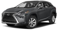 2016 Lexus RX 350 Duluth, GA 2T2ZZMCA7GC026082