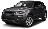2017 Land Rover Range Rover Evoque Duluth, GA SALVP2BG4HH217516