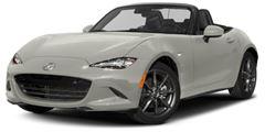 2016 Mazda MX-5 Miata Jacksonville, FL JM1NDAD7XG0119398