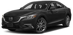 2016 Mazda Mazda6 Morrow,GA JM1GJ1W53G1463212