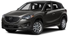2016 Mazda CX-5 Knoxville, TN JM3KE2DY0G0844854