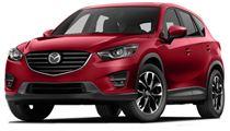 2016 Mazda CX-5 Jacksonville, FL JM3KE2DYXG0687298