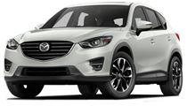 2016 Mazda CX-5 Jacksonville, FL JM3KE2DY5G0670022