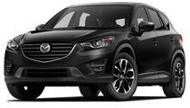 2016 Mazda CX-5 Knoxville, TN JM3KE2DY1G0694950
