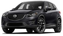 2016 Mazda CX-5 Cincinnati, OH JM3KE2BE2G0670519