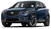2016 Mazda CX-5 Knoxville, TN JM3KE2DY6G0694149