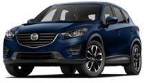 2016 Mazda CX-5 Knoxville, TN JM3KE2DY5G0674751