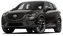 2016 Mazda CX-5 Knoxville, TN JM3KE2DY8G0693262