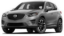 2016 Mazda CX-5 Knoxville, TN JM3KE4DY8G0701131