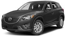 2016 Mazda CX-5 Morrow,GA JM3KE2BY9G0878312