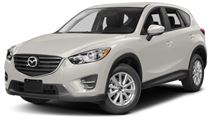 2016 Mazda CX-5 Morrow,GA JM3KE2BY0G0878232