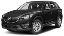 2016 Mazda CX-5 Morrow,GA JM3KE2BY9G0888337