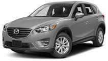 2016 Mazda CX-5 Morrow,GA JM3KE2BE6G0904581