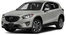 2016 Mazda CX-5 Atlanta,GA JM3KE2DY9G0897259