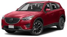 2016 Mazda CX-5 Morrow,GA JM3KE4DY7G0903118