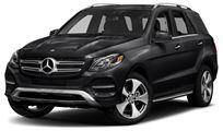 2016 Mercedes-Benz GLE350 Serving Gainesville, FL 4JGDA5JBXGA785672