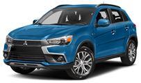 2016 Mitsubishi Outlander Sport Sioux Falls, SD JA4AR3AUXGZ053866