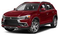 2016 Mitsubishi Outlander Sport Sioux Falls, SD JA4AR3AU4GZ060084