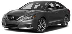 2017 Nissan Altima Pikeville, KY 1N4AL3AP5HC260788