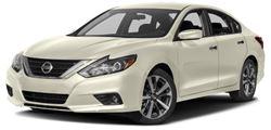 2017 Nissan Altima Twin Falls, ID 1N4AL3AP1HC257905