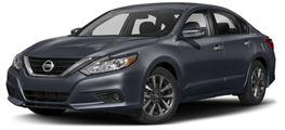 2017 Nissan Altima Twin Falls, ID 1N4AL3AP9HC108707