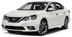 2017 Nissan Sentra Nashville, TN 3N1AB7AP5HY300706