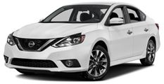 2017 Nissan Sentra Somerset 3N1AB7AP4HY397770