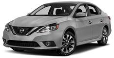 2017 Nissan Sentra Nashville, TN 3N1AB7AP3HY243728