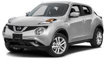 2016 Nissan Juke Leesburg, FL, Lady Lake JN8AF5MR1GT607594