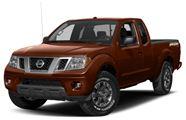 2016 Nissan Frontier Leesburg, FL, Lady Lake 1N6AD0CU4GN743620