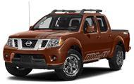 2018 Nissan Frontier Carrollton, GA  1N6DD0EV6JN702092