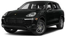 2018 Porsche Cayenne Sarasota, FL WP1AA2A2XJKA00931